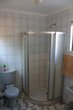 room_11_shower.jpg - Ref:61